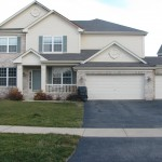Algonquin short sale